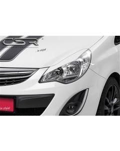 CSR-Automotive Koplampspoiler  CSR-SB199 550012201