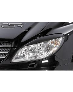CSR-Automotive Koplampspoiler  CSR-SB224 550009601