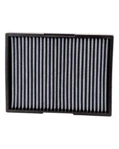 K&N k&n cabin air filter VF2012 cabin air filter