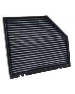 K&N k&n cabin air filter VF3009 cabin air filter
