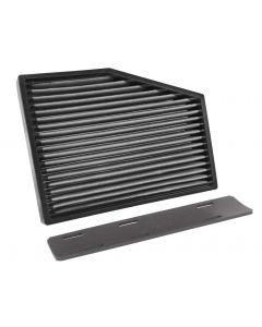 K&N k&n cabin air filter VF3013 cabin air filter