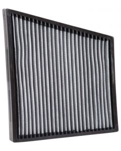 K&N k&n cabin air filter VF4001 cabin air filter