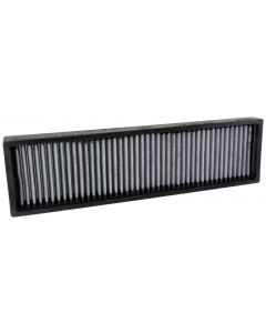 K&N k&n cabin air filter VF5000 cabin air filter
