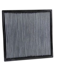 K&N k&n cabin air filter VF8000 cabin air filter