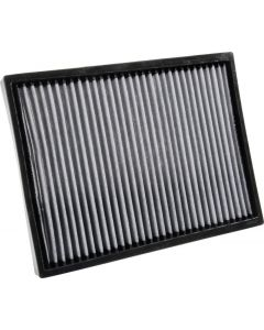 K&N k&n cabin air filter VF8002 cabin air filter