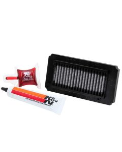 K&N k&n powersports air filter YA-8083 air filter