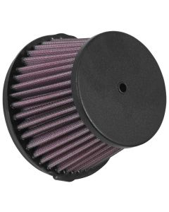 K&N k&n powersports air filter YA-8096 air filter