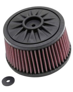 K&N k&n powersports air filter YA-8502 air filter