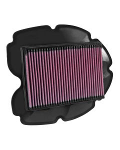 K&N k&n powersports air filter YA-9002 air filter