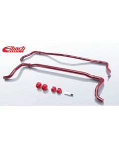 Eibach Stabilisatorstang Anti-Roll-Kit E40-82-089-02-11