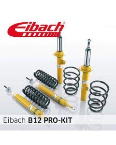 Eibach B12 Pro-Kit E90-30-010-02-22