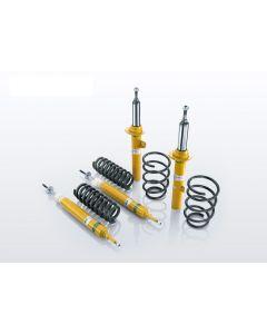Eibach Veren en Schokdemper Verhoging Set B12 Pro-Lift-Kit E93-85-020-02-22