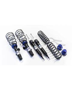 Cobra Suspension cobra evo-i SF787901/50.1 coilover kit