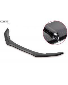 splitter CSR-Automotive 600118102