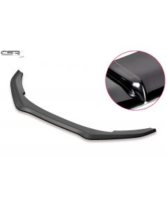 splitter CSR-Automotive 600118103