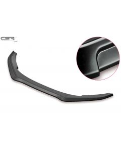 splitter CSR-Automotive 600118104