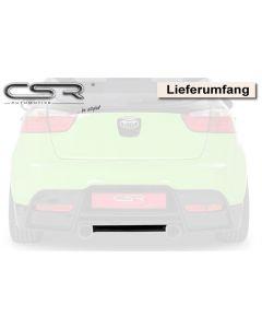 CSR-Automotive Diffuser   990003201