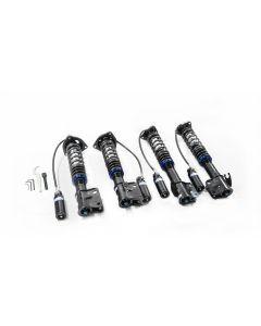 Cobra Suspension cobra evo-r SF961403R coilover kit