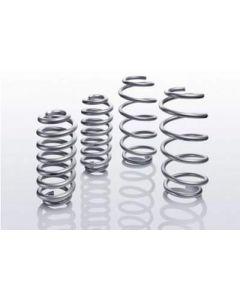 Eibach Pro Lift Kit E30-85-020-02-22