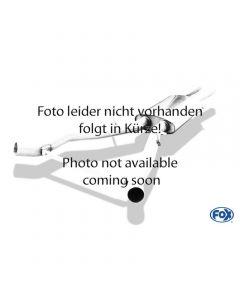 Fox  JA060010-MSD