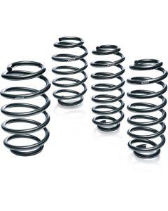Eibach Pro-Kit E10-30-010-02-22