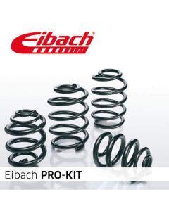 Eibach Pro-Kit E10-30-013-01-22
