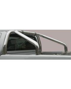 Misutonida Rollbar   540105501