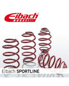 Eibach Sportline E20-55-019-01-22
