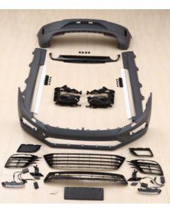 Bodykit OEM Look  710005001
