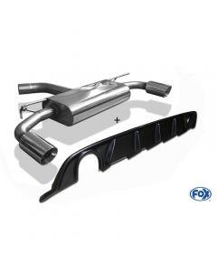 Fox  VW056155-295c